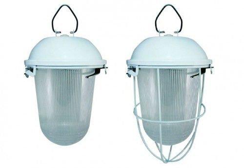 Лампа для курятника