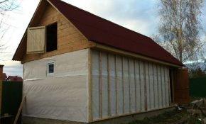 Строим комфортное жилище курам