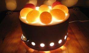 Процесс овоскопирования куринных яиц и его значение