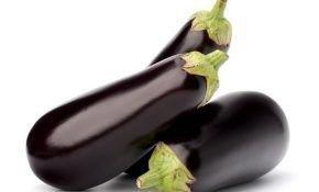 Баклажан Черный принц – груша, которая не растет на деревьях