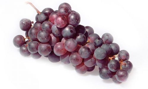 Бессемянный сорт винограда Яся