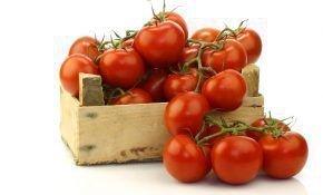 Подкормки помидоров различными видами удобрений
