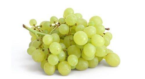 Виноград Бахтиори