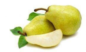 Самоплодные сорта груш