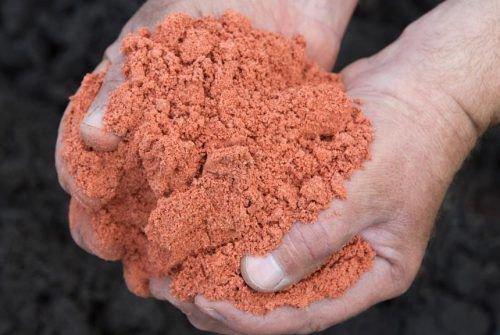 Калийные соли
