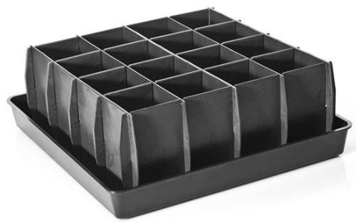 Ящики для рассады