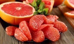 Секреты выращивания грейпфрута дома