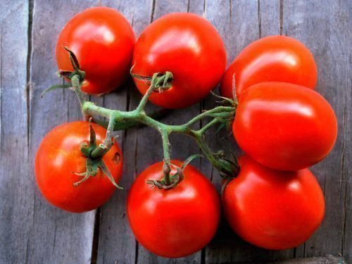 помидоры де барао