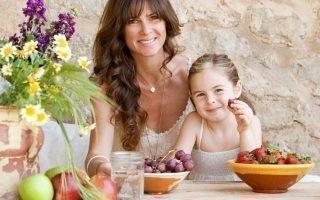 Пищевая ценность винограда